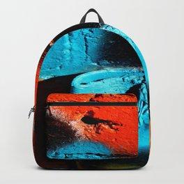 Pipe Dreams Backpack