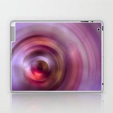 Zonda Laptop & iPad Skin
