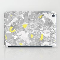 world maps iPad Cases featuring Maps. by valennelav