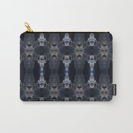 NightAwt Carry-All Pouch