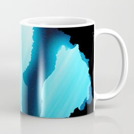 Mer!Haru Coffee Mug