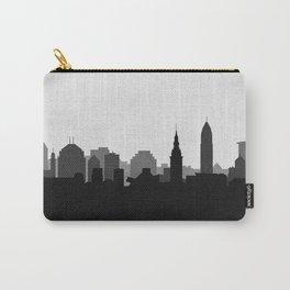 City Skylines: Cleveland (Alternative) Carry-All Pouch