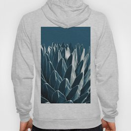 Agave Chic #5 #succulent #decor #art #society6 Hoody