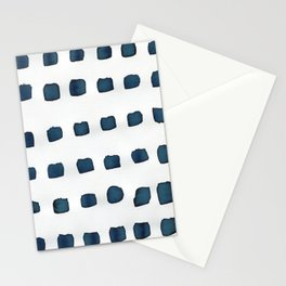 Manual Labour #4 Stationery Cards