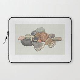 Impressions Laptop Sleeve