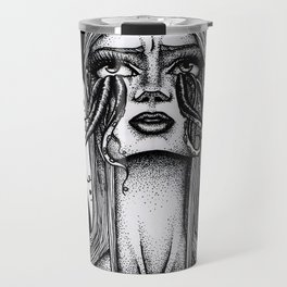 No Tears Travel Mug