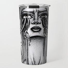No Tears Travel Mug