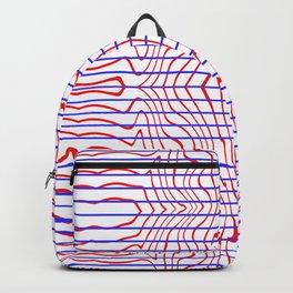 Midlife crisis ... Backpack
