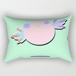 Urban Navi Rectangular Pillow