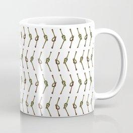 Good Kisser Coffee Mug