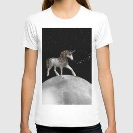dreamland xx T-shirt
