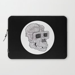 Ape Laptop Sleeve