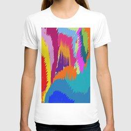 Overture  T-shirt
