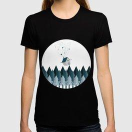 Far Away Love T-shirt