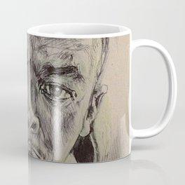 DR. DRE Coffee Mug