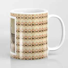 Ayah Coffee Mug