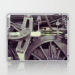 Caliper Laptop & iPad Skin