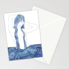 Neomeris Stationery Cards