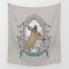 Severus Wall Tapestry