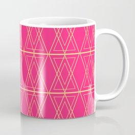 you get the idea >< Coffee Mug