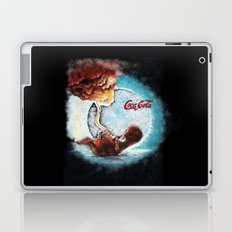 fetus Laptop & iPad Skin