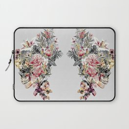 SKULL XII Laptop Sleeve
