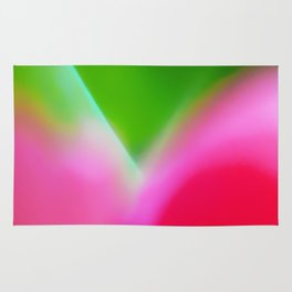 Colors of Spring 1 #abstract #society6 #decor #buyart Rug