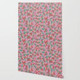 Camilla Wallpaper