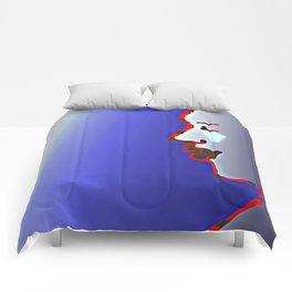 LUZ - LIGHT Comforters