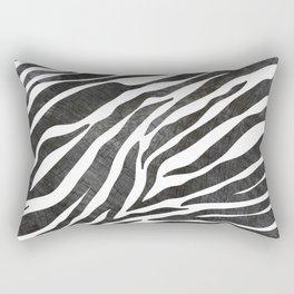 Webra Rectangular Pillow