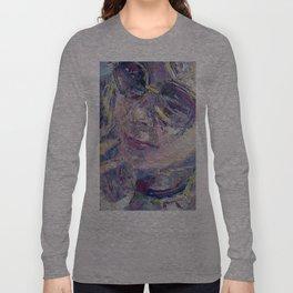 UV Long Sleeve T-shirt