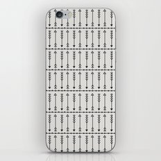 adore this life iPhone & iPod Skin
