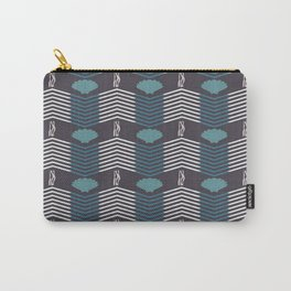 Complicity Carry-All Pouch