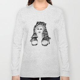BearMe Long Sleeve T-shirt