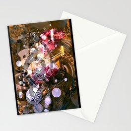 Terranova Stationery Cards