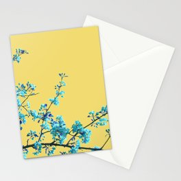 Sweet Blossom Stationery Cards