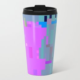 taintedcanvas107x2a Travel Mug