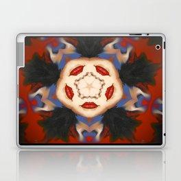 Kaleidoscope C7 Laptop & iPad Skin