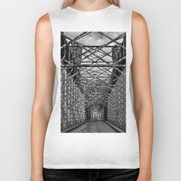 Bridge Biker Tank