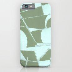 acrylic Slim Case iPhone 6s
