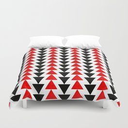 Endure Duvet Cover