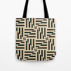 Hypnotic 04 Tote Bag