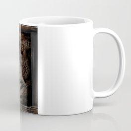 Life Ain't Easy  Coffee Mug