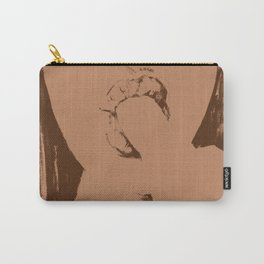 Lovers 6 Carry-All Pouch