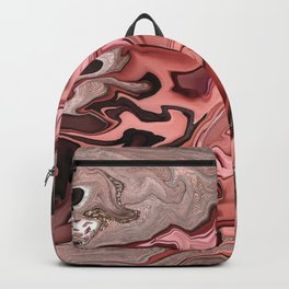 Arezzera Sketch #912 Backpack