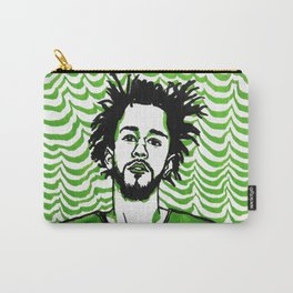 Cole World Carry-All Pouch