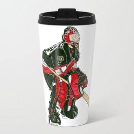Rhodes Travel Mug