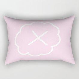 cloudpool Rectangular Pillow