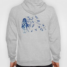 Cultural Appropreation Hoody