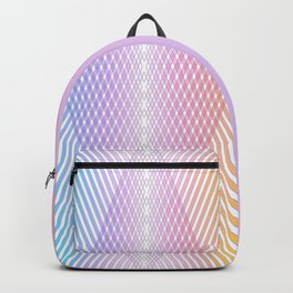 Bright 2 Backpack